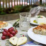 יהודה פוליקר שר ביוונית – פלייליסט לליווי ארוחה יוונית