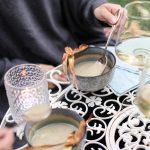 מרק ארטישוק ירושלמי – מקבלים את פני החורף באהבה