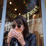 מסעדות מומלצות בפריז – תמר אוכלת את צרפת