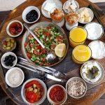 המלצות אוכל בצפון לסוף שבוע מפנק – תמר אוכלת את הגליל המערבי